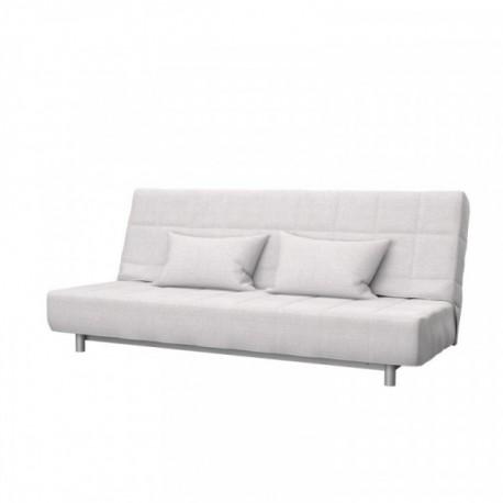 BEDDINGE Fodera per divano letto a 3 posti