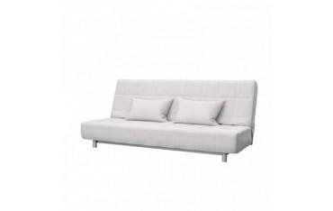 fodere per divani ikea soferia fodere per mobili ikea. Black Bedroom Furniture Sets. Home Design Ideas