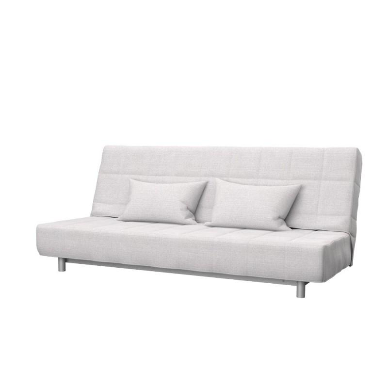Beddinge fodera per divano letto a 3 posti soferia fodere per mobili ikea - Divano letto ikea beddinge ...