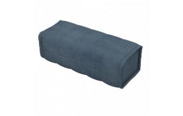 BEDDINGE Fodera per cuscino quadrato