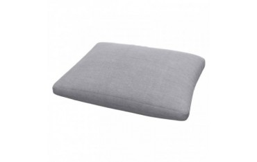 KARLTAD Fodere per cuscino
