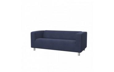 KLIPPAN Fodera per divano a 2 posti