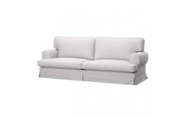 EKESKOG Fodera per divano a 3 posti