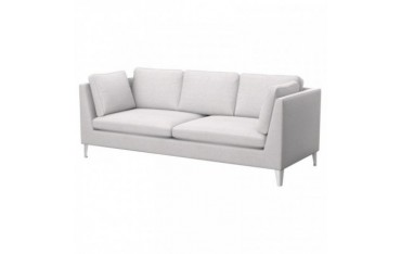 STOCKHOLM Fodera per divano a 3 posti