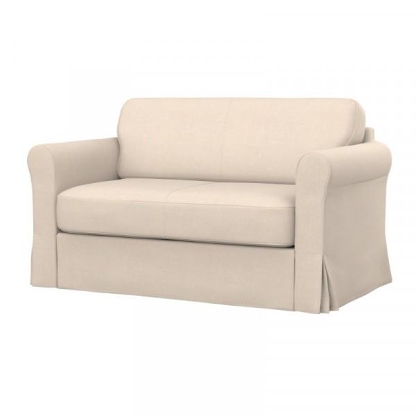 Divano Letto In Pelle Ikea.Hagalund Fodera Per Divano Letto Soferia Fodere Per Mobili Ikea