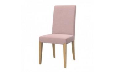 HENRIKSDAL Fodera per sedia