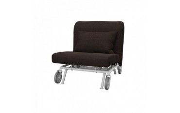 IKEA PS Fodera per poltrona letto