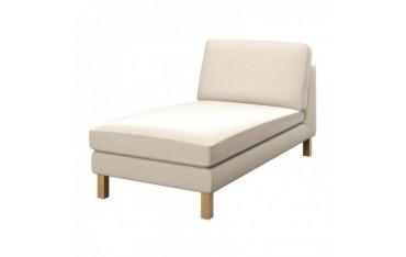 KARLSTAD Fodera per chaise-longue