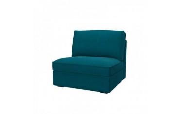 KIVIK Fodera per divano a 1 posti