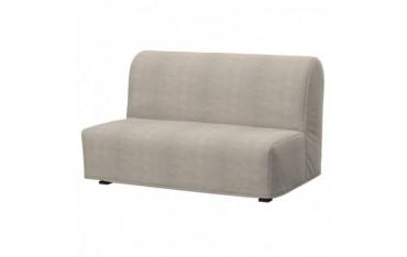 LYCKSELE Fodera per divano letto a 2 posti