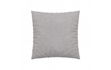 Fodere per cuscino 50x50