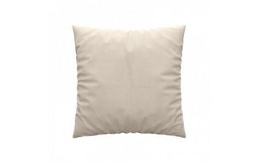 Fodere per cuscino 60x60