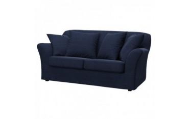 TOMELILLA Fodera per divano a 2 posti