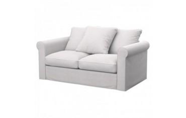 GRONLID Fodera per divano a 2 posti