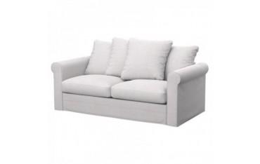 GRONLID Fodera per divano letto a 2 posti