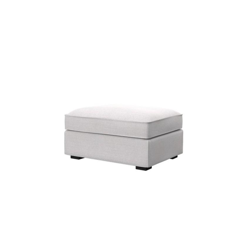 Poggiapiedi tavolo da lavoro con scaffale e poggiapiedi poggiapiedi swissplus poggiapiedi - Poggia computer da letto ...