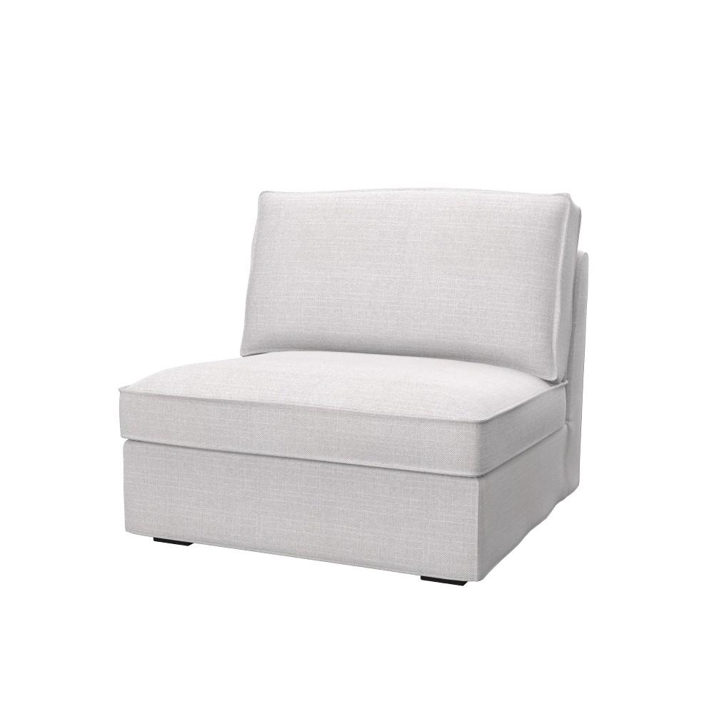 Kivik Divano Letto Ikea.Fodere Per La Serie Ikea Kivik Soferia Fodere Per Mobili Ikea
