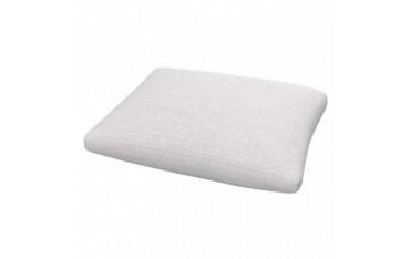 KARLSTAD Fodere per cuscino