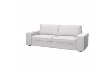 KIVIK Fodera per divano a 3 posti