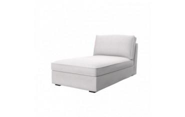 KIVIK Fodera per chaise-longue