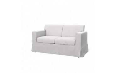 SANDBY Fodera per divano a 2 posti