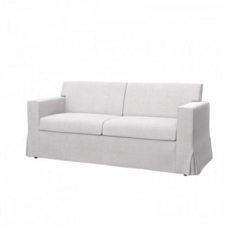 SANDBY Fodera per divano a 3 posti