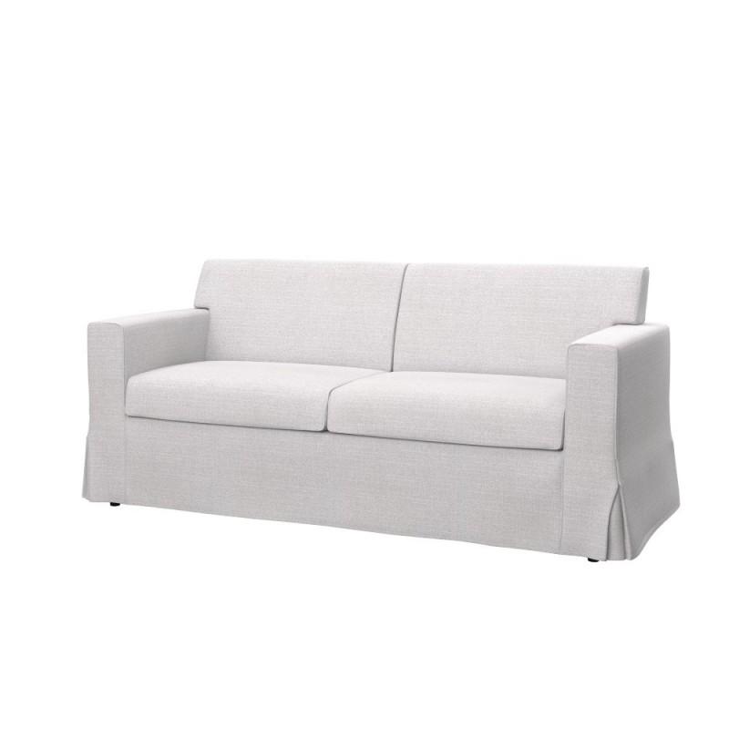 sandby fodera per divano a 3 posti soferia fodere per