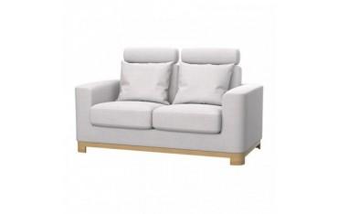 SALEN Fodera per divano a 2 posti