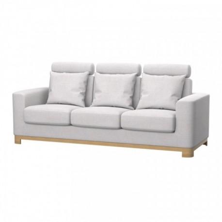 SALEN Fodera per divano a 3 posti