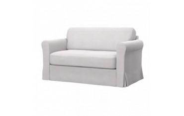 HAGALUND Fodera per divano letto