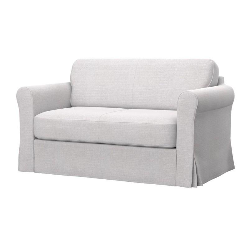 Fodera per divano 28 images beddinge fodera per divano for Fodere divano ektorp ikea