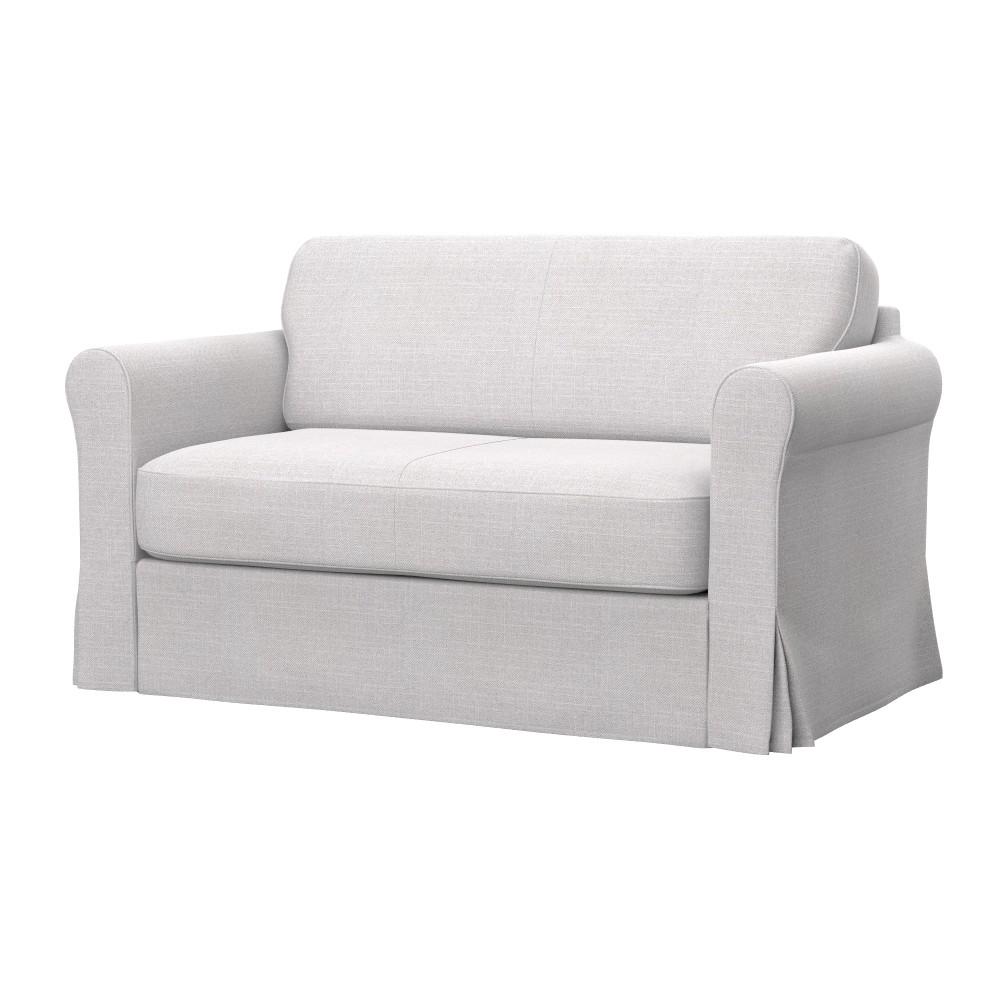 Cuscini per divano letto ikea design del - Cuscini ikea divano ...