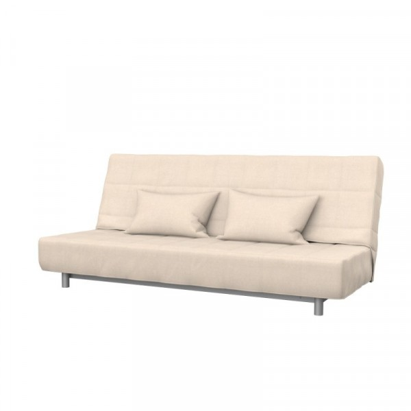 Beddinge Divano Letto Ikea.Beddinge Fodera Per Divano Letto A 3 Posti