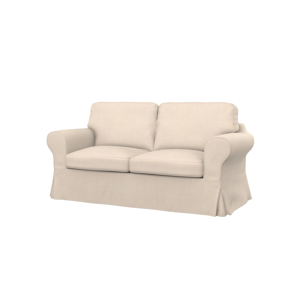 Divano Ektorp 2 Posti.Ektorp Fodera Per Divano A 2 Posti Soferia Fodere Per Mobili Ikea