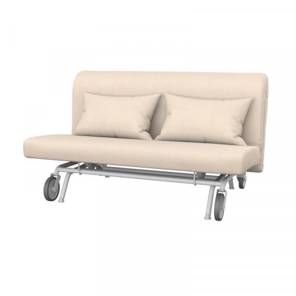 Divano Letto Ps Ikea.Ps Fodera Per Divano Letto A 2 Posti Soferia Fodere Per Mobili Ikea