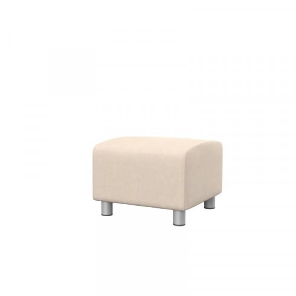 Fodera Per Pouf Letto.Klippan Fodera Per Pouf Soferia Fodere Per Mobili Ikea