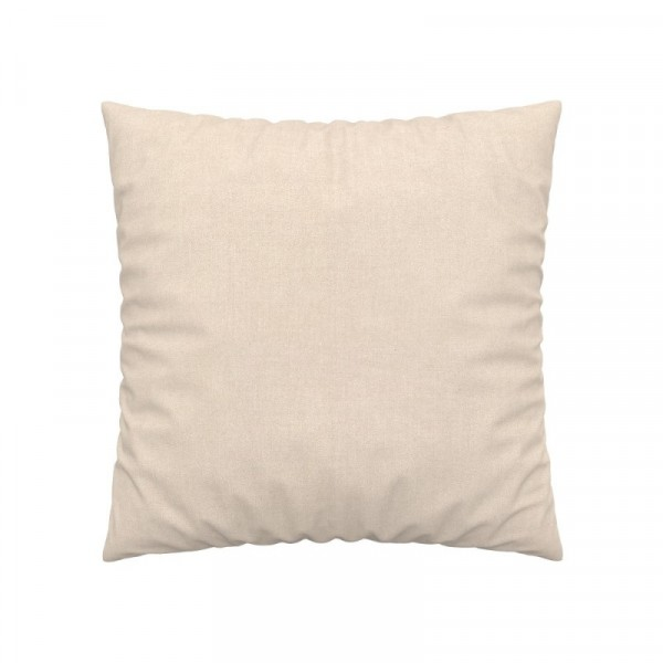 Federe Cuscini 55x55.Fodere Per Cuscino 55x55 Soferia Fodere Per Mobili Ikea
