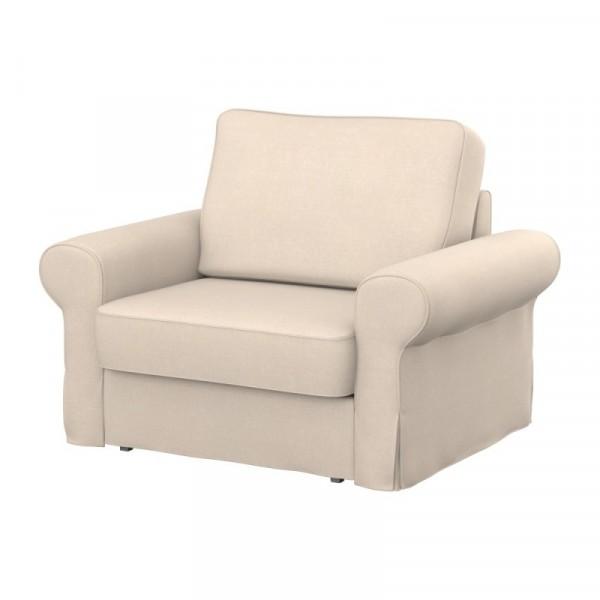 Ikea Poltrone Per Camera Da Letto.Backabro Fodera Per Poltrona Soferia Fodere Per Mobili Ikea
