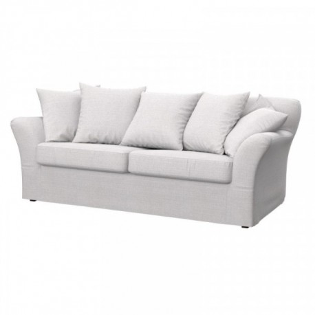 TOMELILLA Fodera per divano letto a 2 posti