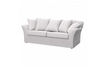 TOMELILLA Fodera per divano letto