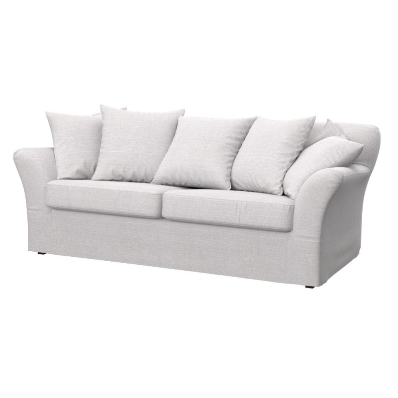 Tomelilla fodera per divano letto soferia fodere per mobili ikea - Fodere per divani ikea ...