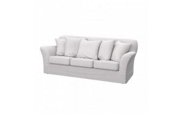 TOMELILLA Fodera per divano a 3 posti