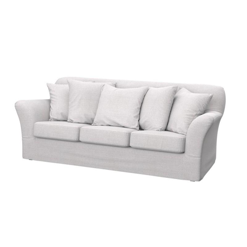 Tomelilla fodera per divano a 3 posti soferia fodere for Divano ikea 3 posti