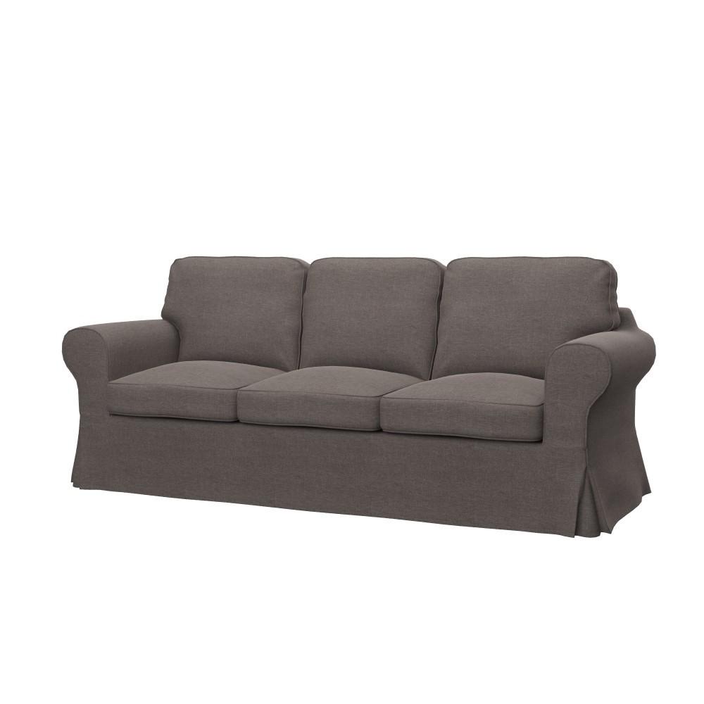 Divano ektorp 28 images ikea materasso per divano - Copridivano ektorp 3 posti letto ...