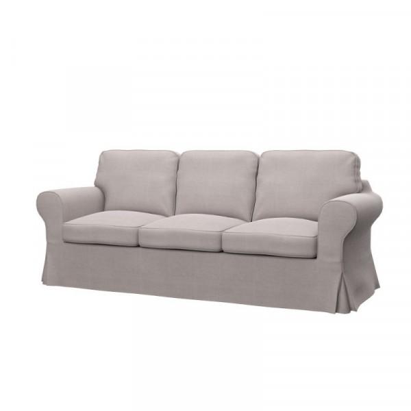 Ikea divani letto ektorp 28 images ektorp serie ikea divani letto ikea la scelta giusta 232 - Ikea divano letto ektorp ...