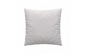 Fodere per cuscino 55x55