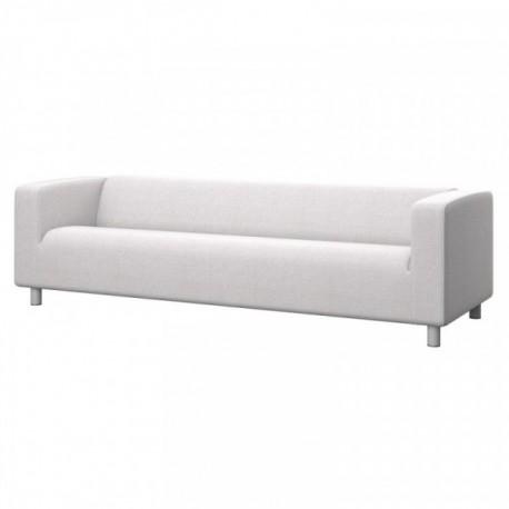 KLIPPAN Fodera per divano a 4 posti