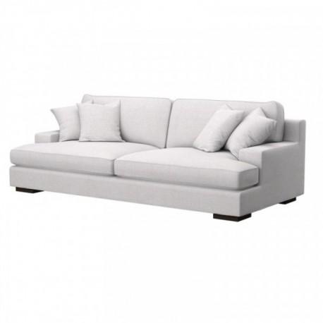 GOTEBORG Fodera per divano a 3 posti