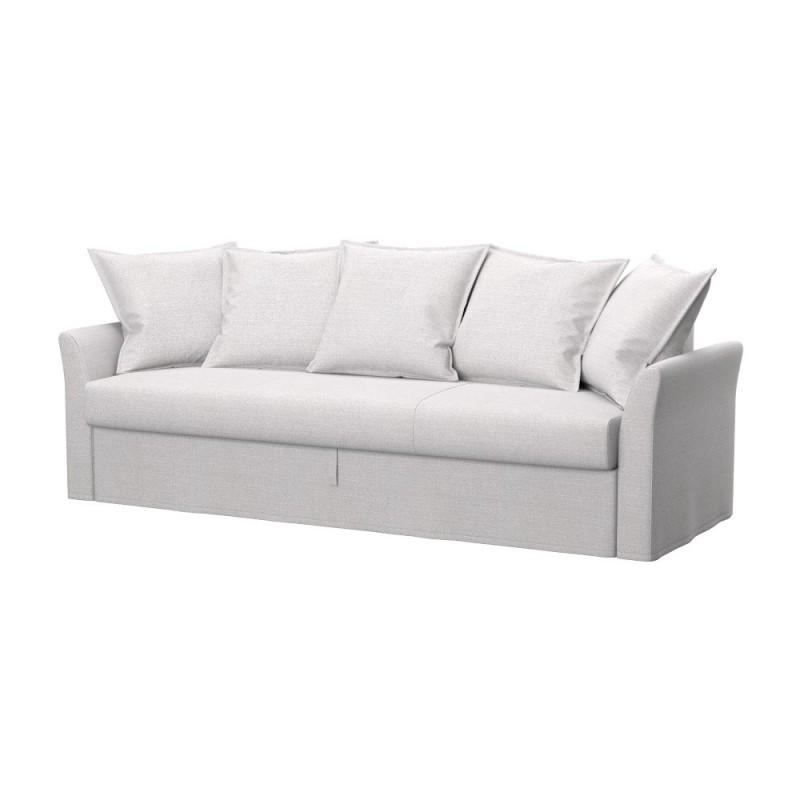 Holmsund fodera per divano letto a 3 posti soferia for Divano holmsund