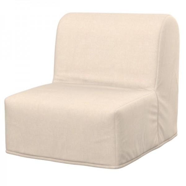 Ikea Poltrone Letto Un Posto.Lycksele Fodera Per Poltrona Letto Soferia Fodere Per Mobili Ikea